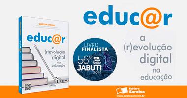 Educ@r - A Revolução digital na educação