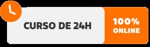 tit-CargaHoraria24h