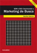 SEM e SEO: Dominando o Marketing de Busca