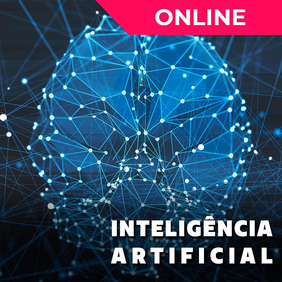 Inteligência Artificial para Negócios