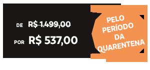 R$ 537,00