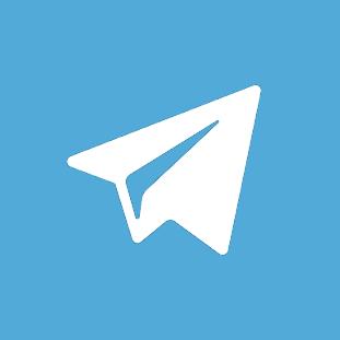 Telegram Martha Gabriel