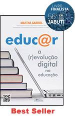 Educar - A Revolução Digital na Educação